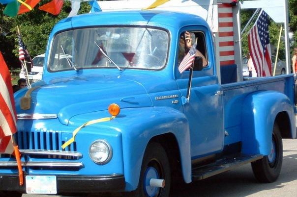 2008 07 04 4th July parade 2