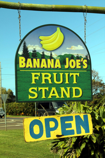 Banana Joe's Fruit Stand 1-20-2014 7-03-032