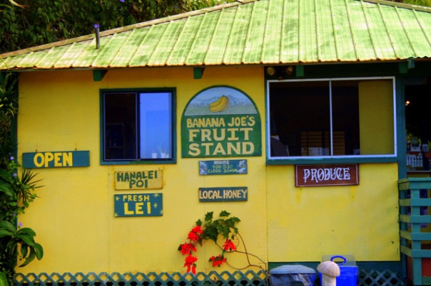 Banana Joe's Fruit Stand 1-20-2014 7-04-009