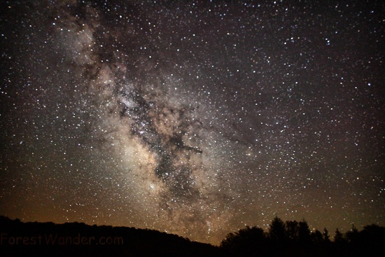 milkyway-summit-lake-wv1