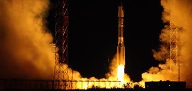 ViaSat-1_Launch_380px