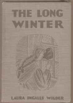 Thelongwinter-originalcover