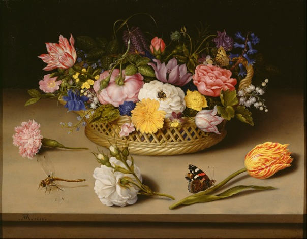 Ambrosius_Bosschaert_the_Elder_(Dutch_-_Flower_Still_Life_-_Google_Art_Project