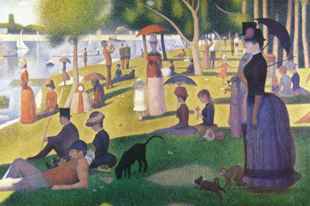 2048px-Georges_Seurat_031